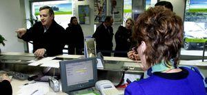Sportelli bancari: 29 Comuni bresciani sono senza un'agenzia