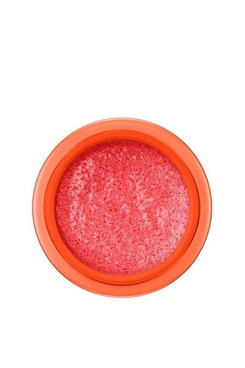 Clinique Happy Gelato Hand Cream 30ml 30ml