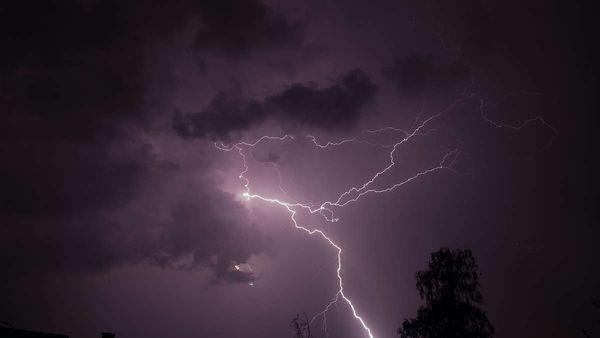 """Wetter in Baden-Württemberg: """"Da brodelt es"""" – Experte warnt vor krassem Umschwung"""