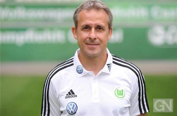 Weltmeister Littbarski analysiert DFB-Elf in der Autostadt