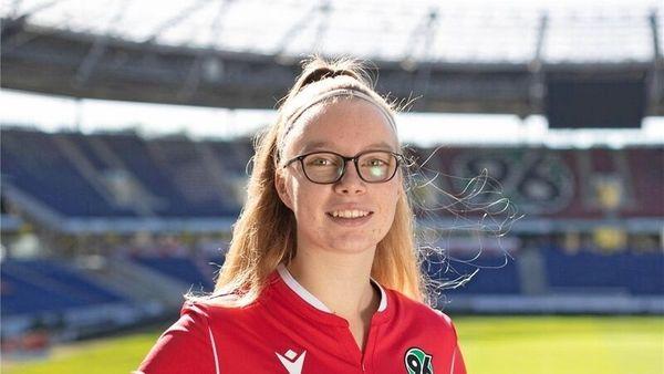 Fußballtalent startet in Hannover durch - Sport im Harz - Goslarsche Zeitung