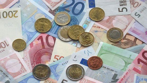Bad Harzburgs Haushaltsloch wird immer größer - Bad Harzburg - Goslarsche Zeitung