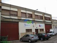 Alquiler de Local en Cuarte de Huerva, Zaragoza,