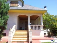 Casa en venta con 770 m2,  en Centro (Zaragoza)