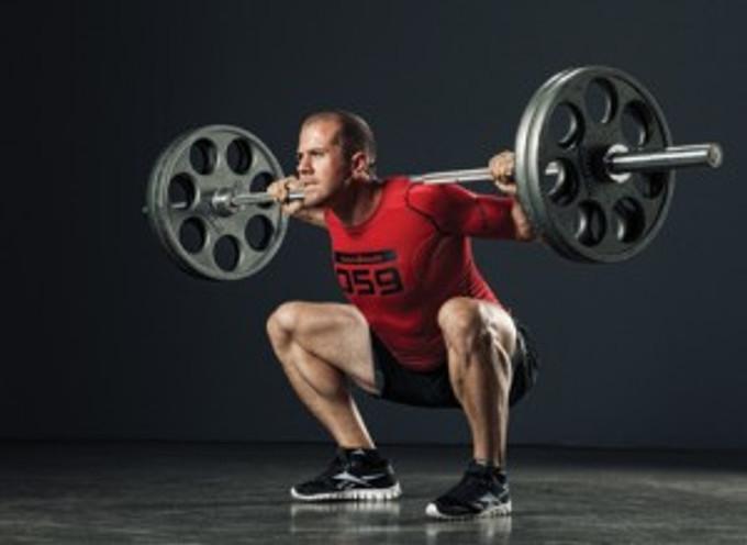 http://www.gymbeginner.hk/wp-content/uploads/2014/05/CrossFit-Improve-Your-Squat-e1412386525961.jpg