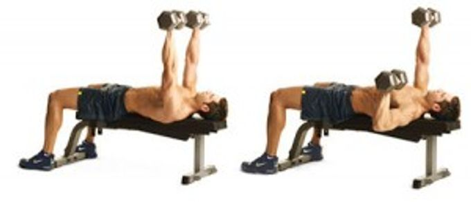 http://www.gymbeginner.hk/wp-content/uploads/2014/06/3a_alternating_dumbbell_bench_press_18feu8i-18feucp-e1412340409848.jpg