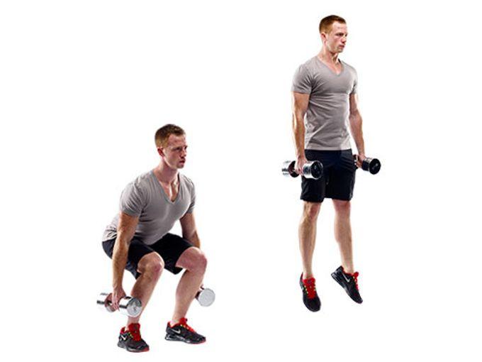 http://www.gymbeginner.hk/wp-content/uploads/2015/06/Dumbbell-Squat-Jump-Exercise.jpg