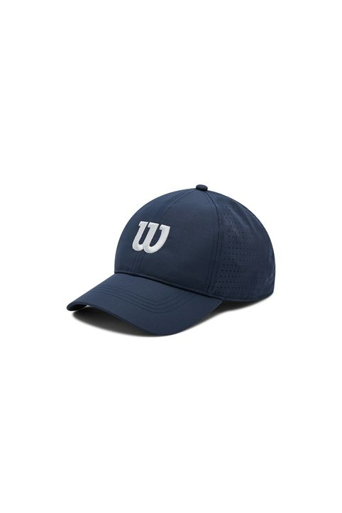 Wilson Ultralight Tennis Cap (WRA777106) ΜΠΛΕ