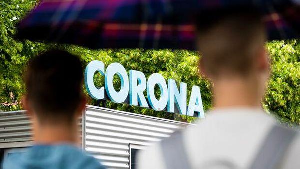 Corona-Zahlen in Deutschland: Inzidenz steigt weiter an auf 13,8 – 1387 Neuinfektionen