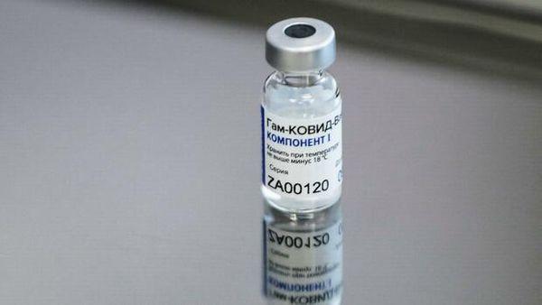 Corona-News: Ema fordert weitere Daten zu Vakzinen aus China und Russland – WHO: Afrika bekommt 25 Prozent weniger Impfstoffe