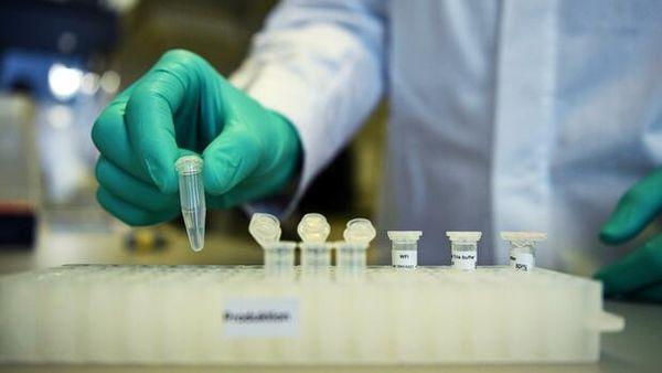 US-Ausfuhrbeschränkungen gefährden offenbar Impfstoffproduktion von Curevac
