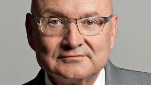"""Edgar Ernst: Neuer Rücktritt im Wirecard-Skandal: Chef der """"Bilanzpolizei"""" DPR geht"""