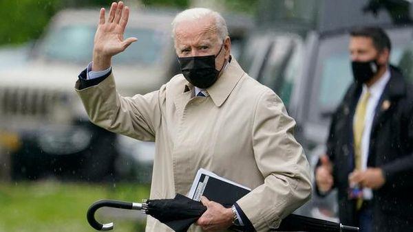 Kommentar: Joe Biden muss die Exportbeschränkungen für Corona-Impfstoffe endlich fallen lassen