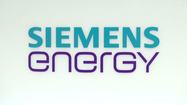 Abkommen mit islamischer Republik: Siemens Energy unterstützt Afghanistan bei Stromversorgung
