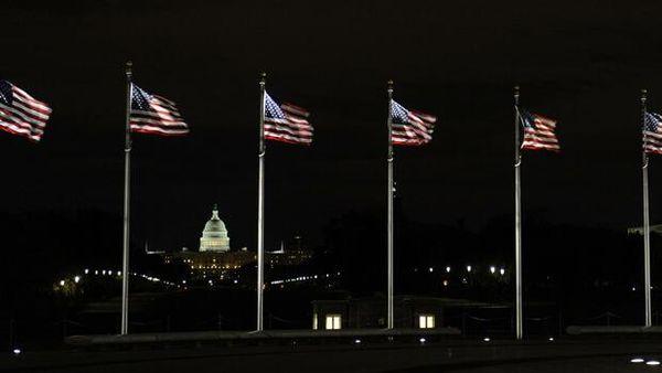 USA: Streit über US-Schuldenobergrenze – Regierungsstillstand droht