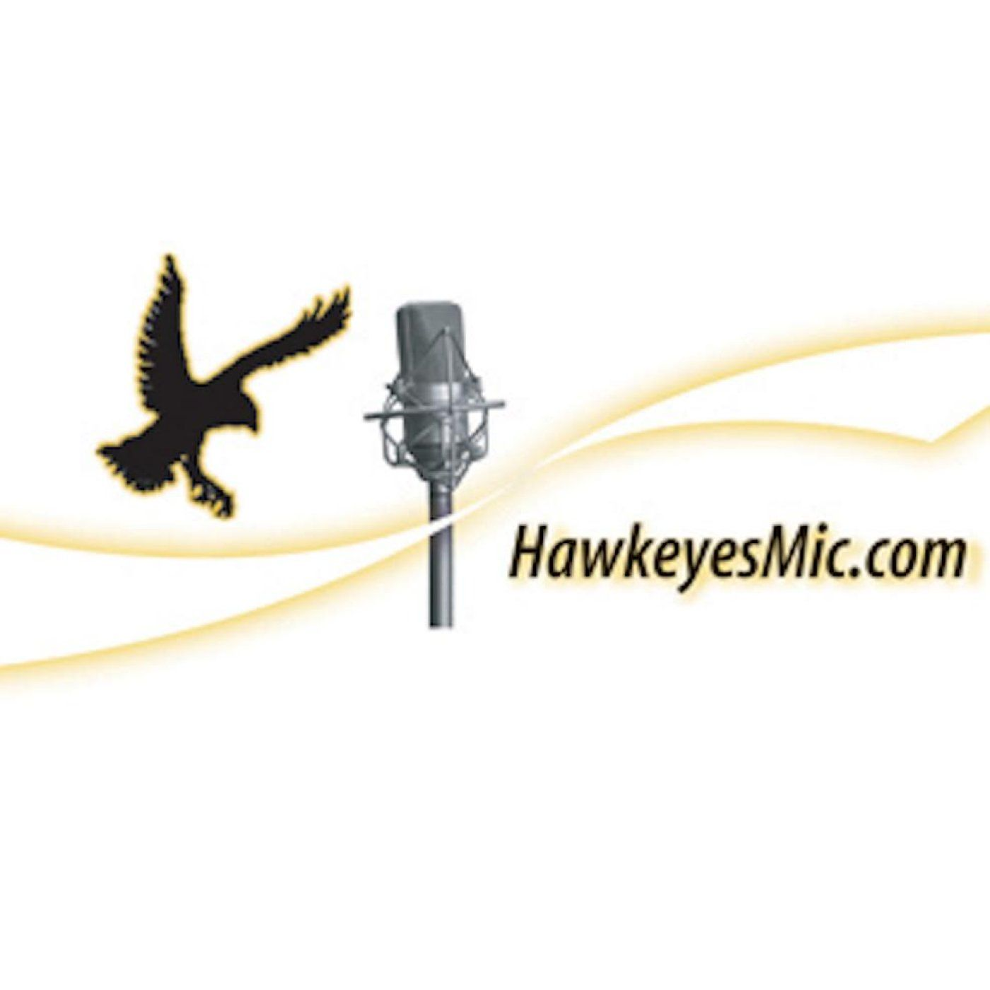 Hawkeyes Mic Winter Weekly Wrap Show 011417