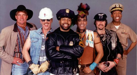 [Image: VillagePeople_main1.jpg]