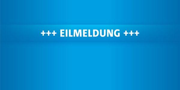 Rechtsextreme Chats: Ermittlungen gegen zahlreiche Polizisten in Dortmund
