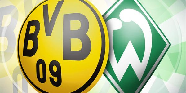 Live-Ticker: Traumtor von Reyna, Elfmeter von Haaland – BVB führt gegen Bremen