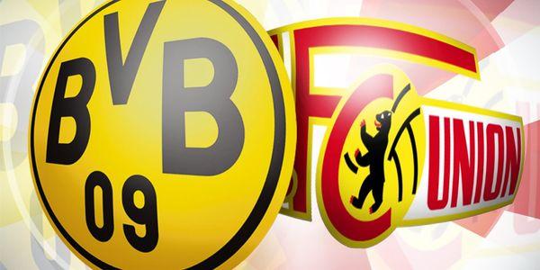 Live-Ticker: Für die Champions League muss ein BVB-Sieg gegen Union her - Aufstellung ist da