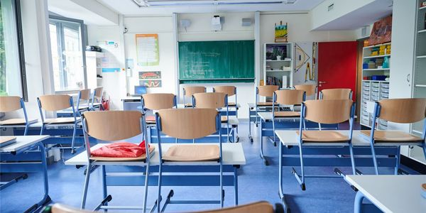 HA+ Coronavirus in NRW: Laschet will Schulen nach den Sommerferien offen halten – Liveblog