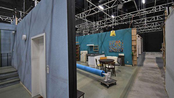 Knossi: Streamer bringt eigene Sendung in Gefahr – Alarm im RTL Studio