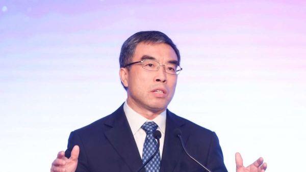 Huawei gerät in Machtkampf zwischen USA und China - Konzernchef erklärt neue Pläne