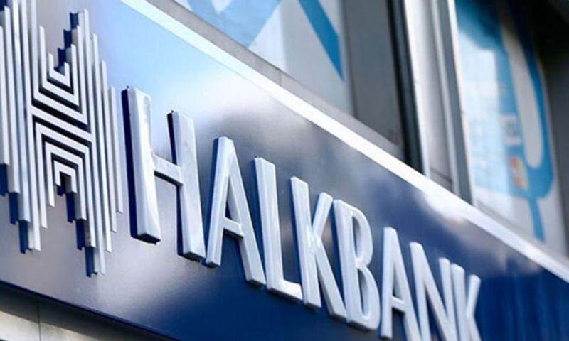Halkbank 60 ay vadeli kredi başvuru 2020