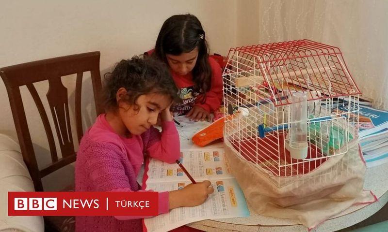 Diyarbakır'da uzaktan eğitimde sorunlar neler, Milli Eğitim Bakanlığı ne diyor?