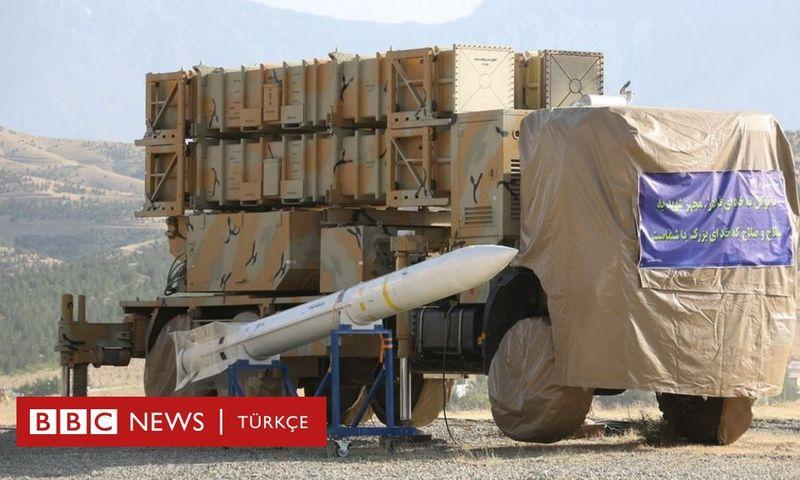İran'ın nükleer tesislerine saldırı ihtimali, Biden döneminde ortadan kalkacak mı?