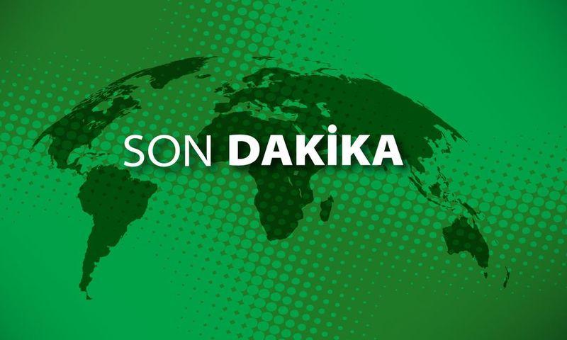 Mert Hakan Yandaş'ın cezası açıklandı