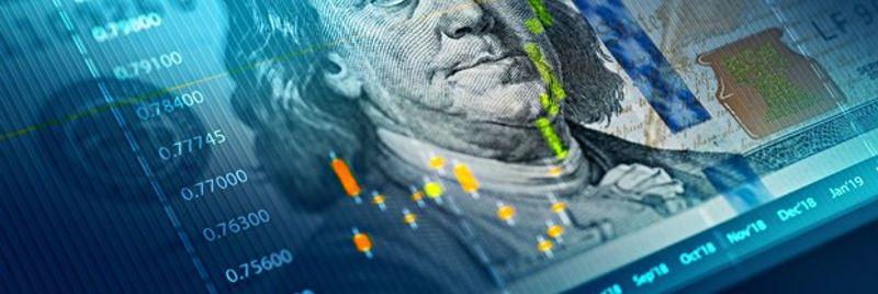 Dolar bugün ne kadar? (2 Mart 2021 dolar - euro fiyatları)