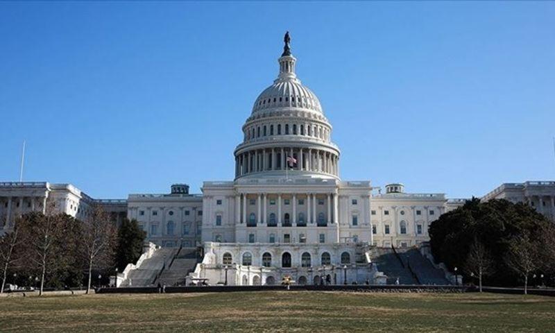 ABD, Rusya ekonomisini hedef alan yaptırımları açıkladı