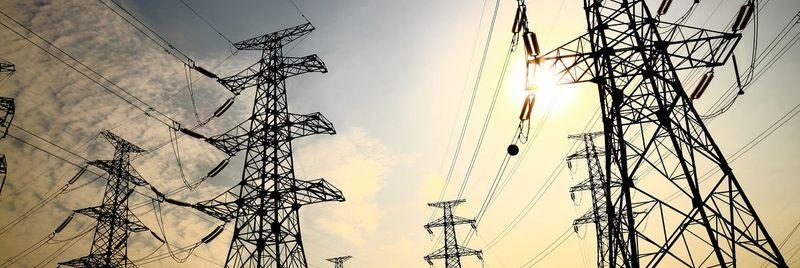 Elektrikte depolama faaliyetlerine düzenleme