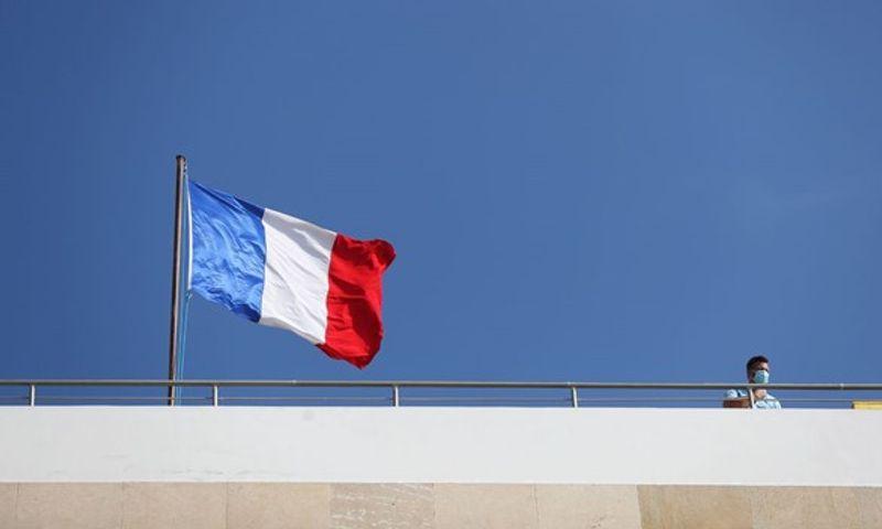 """Fransa el koyduğu """"haksız kazançları"""" ait olduğu ülkelere iade edecekdünya"""
