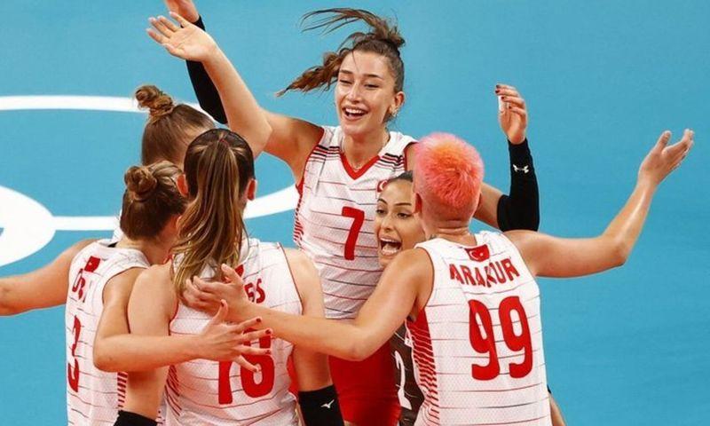 Türkiye İtalya maçı ne zaman?
