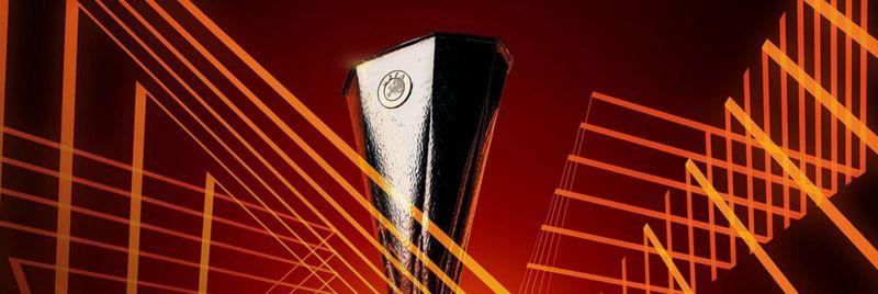 Avrupa Ligi'nde 3. hafta başlıyor