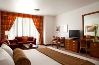 Golden Sands Hotel Apartments, DUBAI in United Arab Emirates, 120 - United Arab Emirates, 120