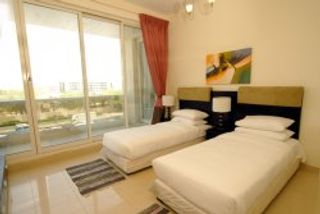 Fortune Classic Hotel Apartments in United Arab Emirates, 120 - United Arab Emirates, 120