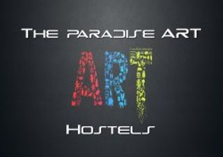 The Paradise Art in Rome, 190 Italy, 34 Italy, 34