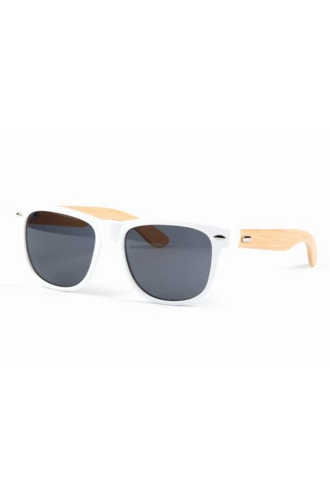 Γυαλιά ηλίου WE Como-168