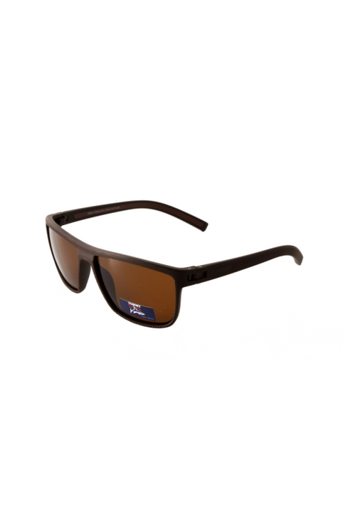 Γυαλιά ηλίου Ανδρικά TOMMY SHARK TR006-A739-90-12R