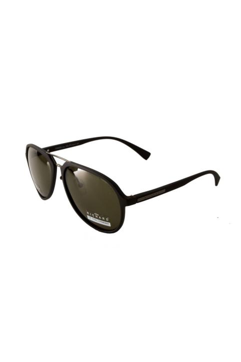 Πολωτικά Γυαλιά ηλίου Ανδρικά TOM RICHARD TR9009-102-P5