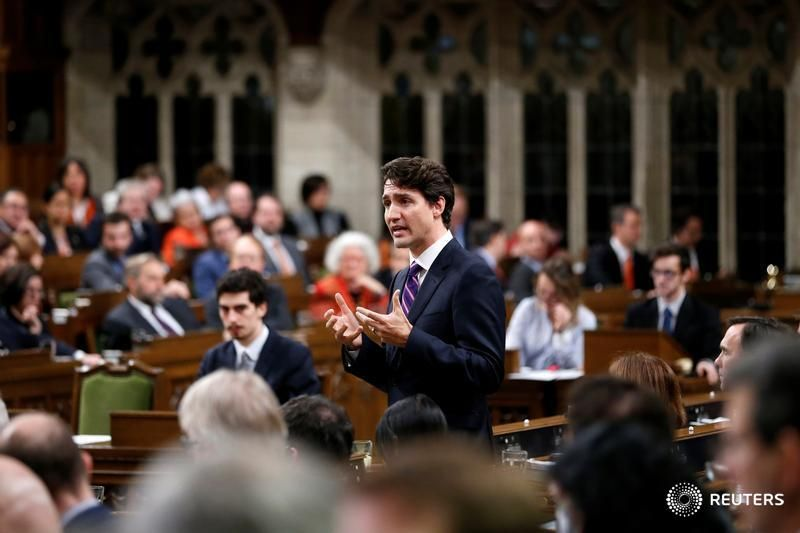 Liberals should consider overhaul of parental leave benefits: Study | Canadian HR Reporter