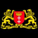 [Obrazek: clipart-gdansk-coat-of-arms-934d.png]