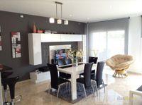 Casa en venta con 237 m2, 4 dormitorios  en Empuriabrava