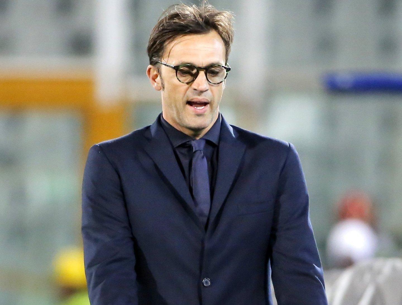 Legrottaglie «Pescara ripresa è 'incognita»