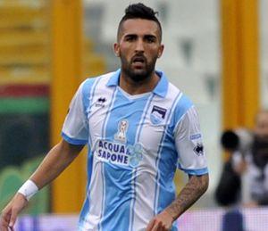 Pescara, torna Rizzo e può arrivare Borello. Teramo, c'è voglia di Miracoli