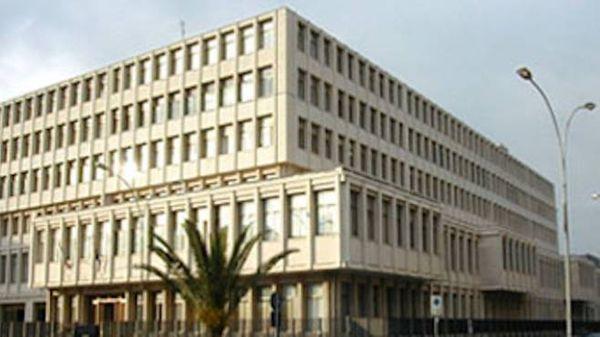 Gli avvocati di S. M. Capua Vetere scrivono al presidente del Tribunale: Basta restrizioni anti Covid - Ildenaro.it