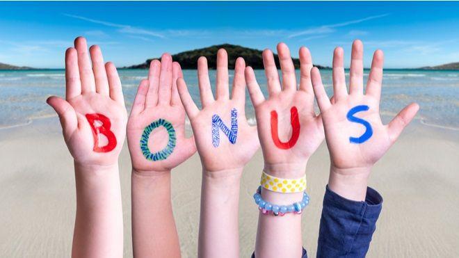 Economia bonus vacanze bonus bici bonus ristrutturazioni Istruzioni per 'uso